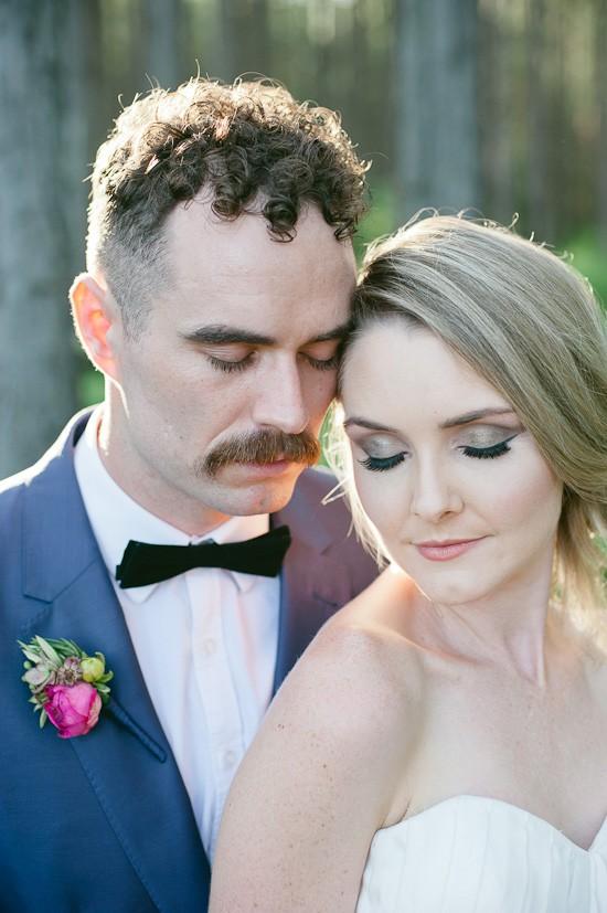 modern forest wedding inspiration0046