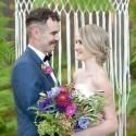 modern forest wedding inspiration0053