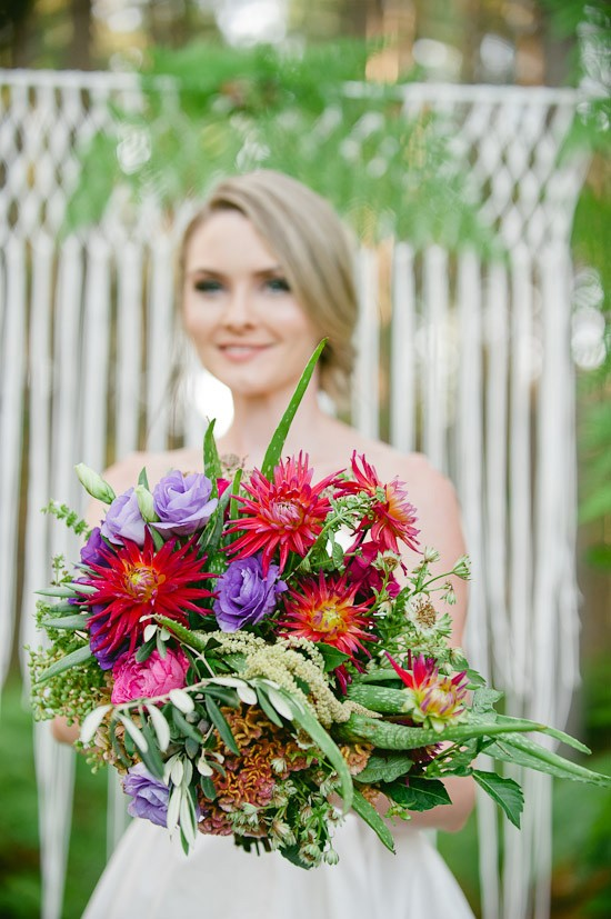 modern forest wedding inspiration0058