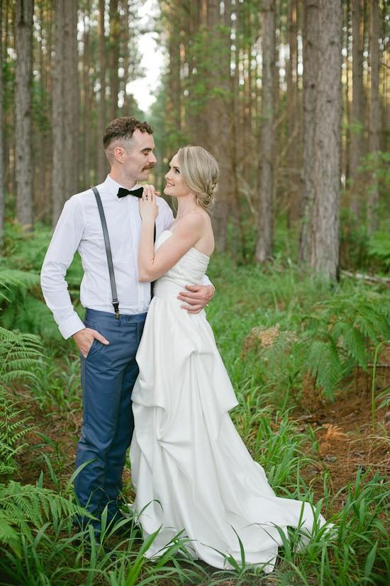 modern forest wedding inspiration0073