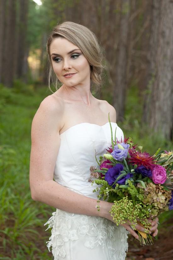 modern forest wedding inspiration0084