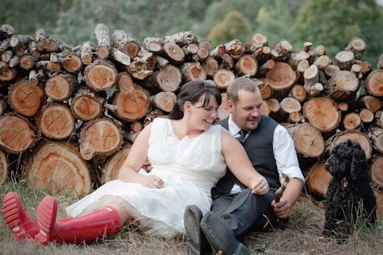 outdoor-bbq-wedding036