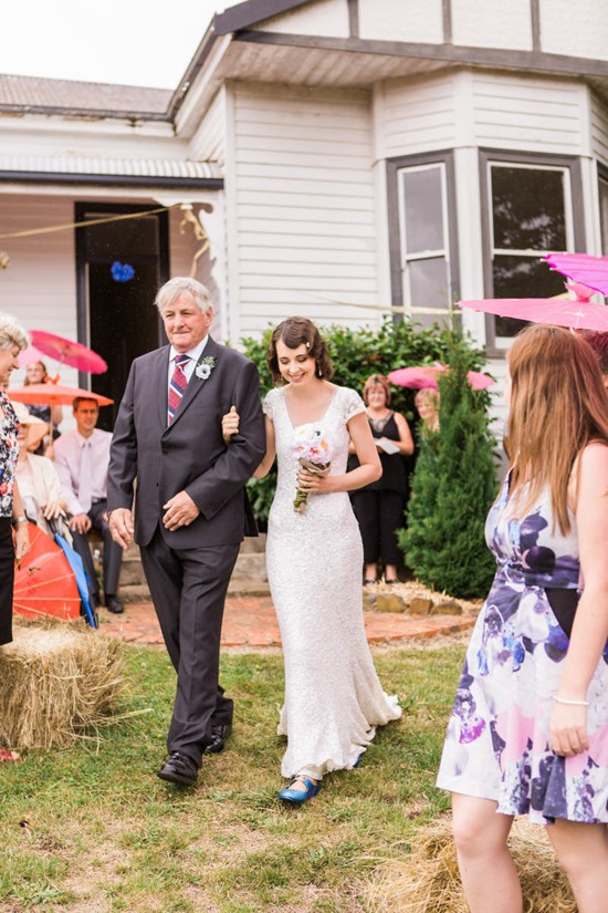 paper flower filled country wedding0021