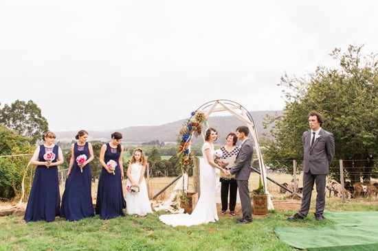 paper flower filled country wedding0023