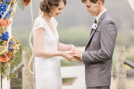 paper flower filled country wedding0028
