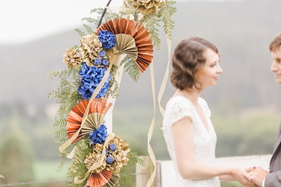 paper flower filled country wedding0029