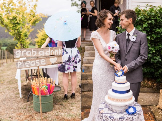 paper flower filled country wedding0035
