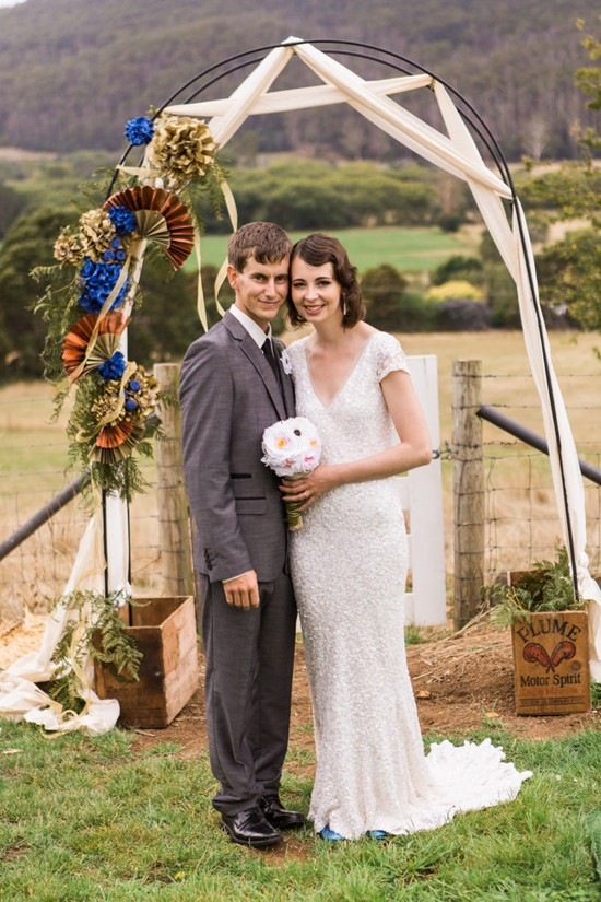 paper flower filled country wedding0038