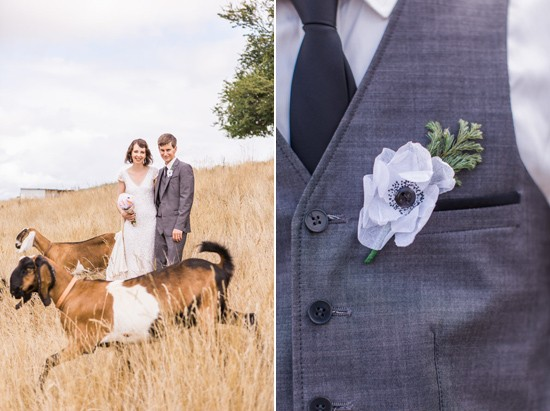 paper flower filled country wedding0044