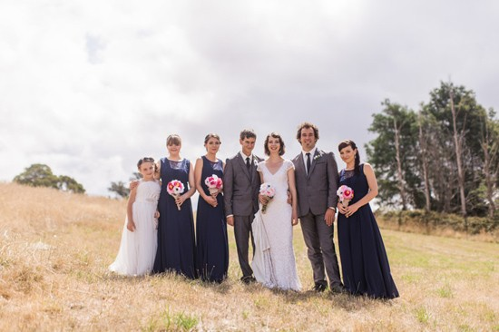paper flower filled country wedding0047