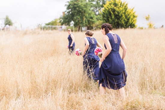 paper flower filled country wedding0051