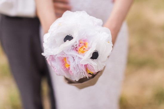 paper flower filled country wedding0054
