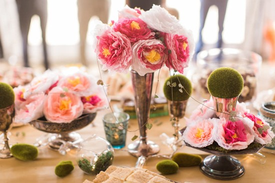 paper flower filled country wedding0070