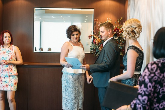 registry restaurant wedding0026