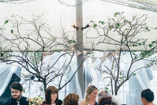 registry restaurant wedding0060