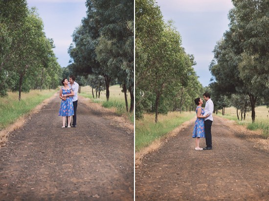 retro country engagement0003