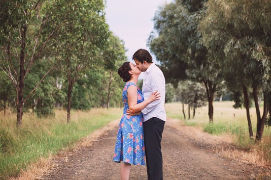 retro country engagement0023