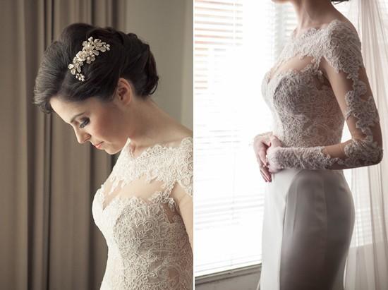 romantic traditional wedding0021