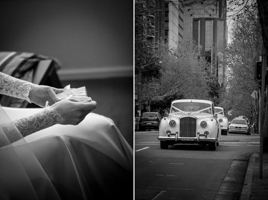 romantic traditional wedding0038