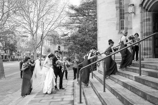 romantic traditional wedding0042
