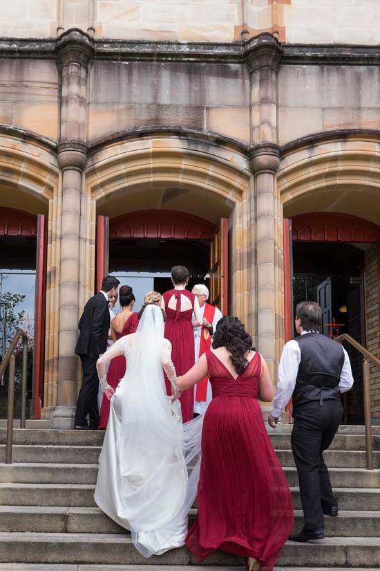 romantic traditional wedding0043