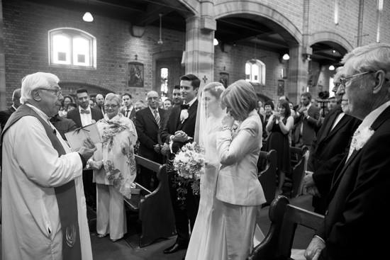 romantic traditional wedding0054