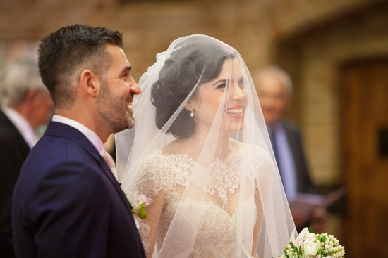 romantic traditional wedding0056