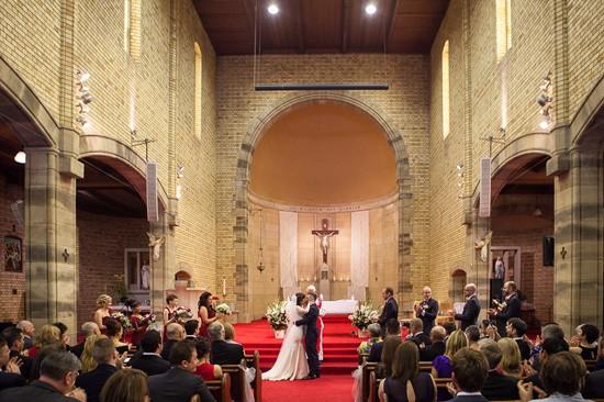 romantic traditional wedding0064