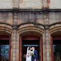 romantic traditional wedding0067