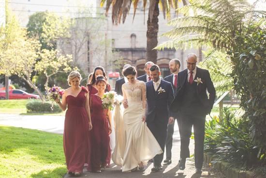 romantic traditional wedding0072