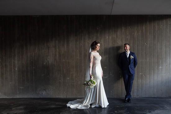 romantic traditional wedding0084