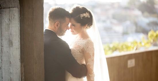 romantic traditional wedding0087