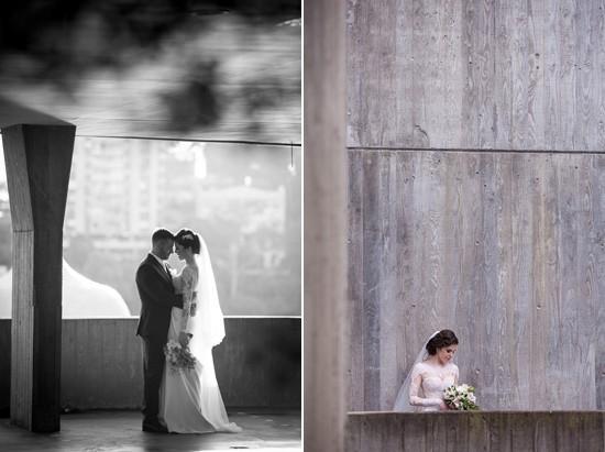 romantic traditional wedding0091
