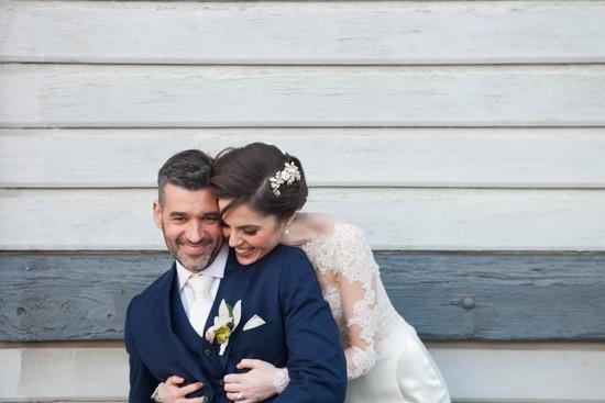 romantic traditional wedding0094