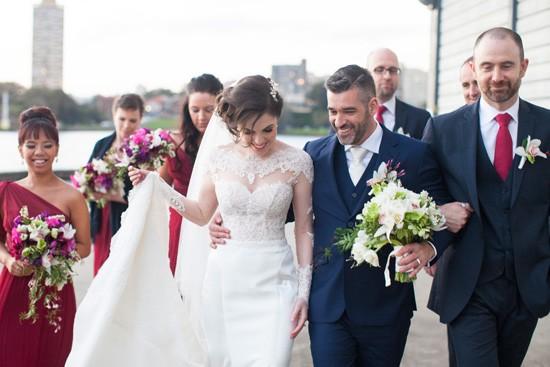romantic traditional wedding0097