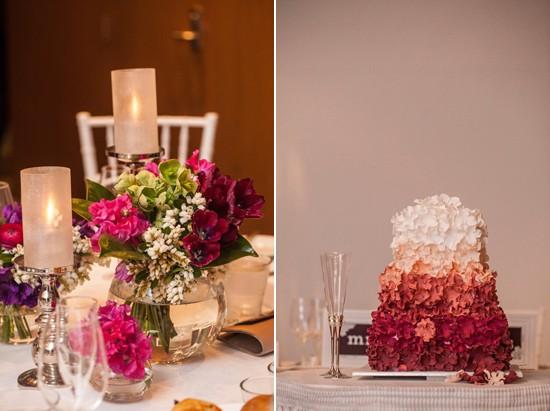 romantic traditional wedding0102