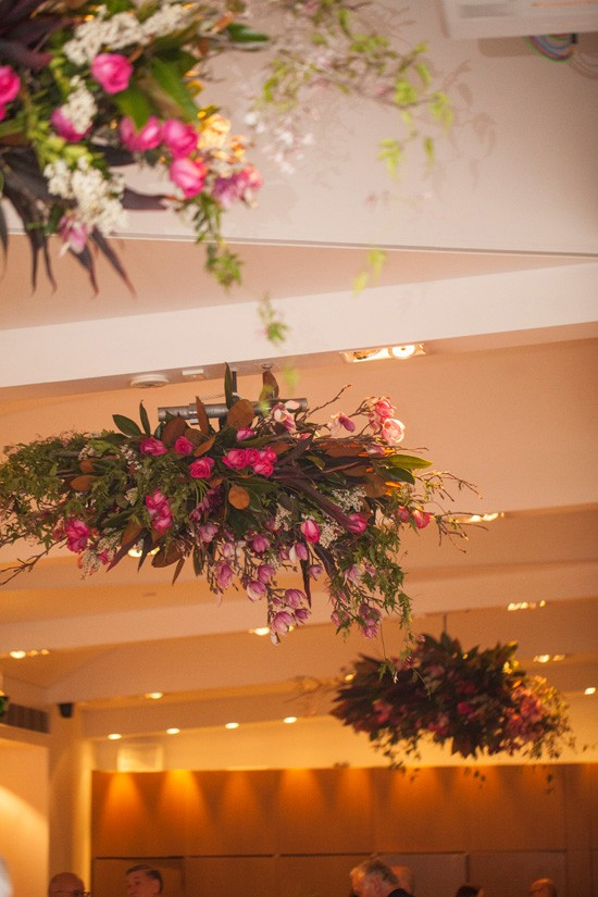 romantic traditional wedding0103