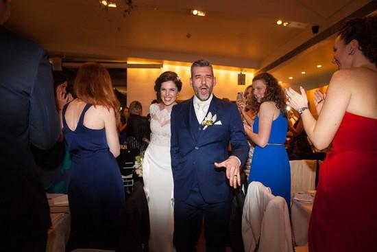 romantic traditional wedding0104