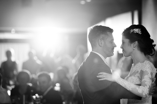 romantic traditional wedding0114
