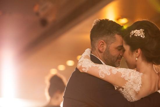 romantic traditional wedding0115