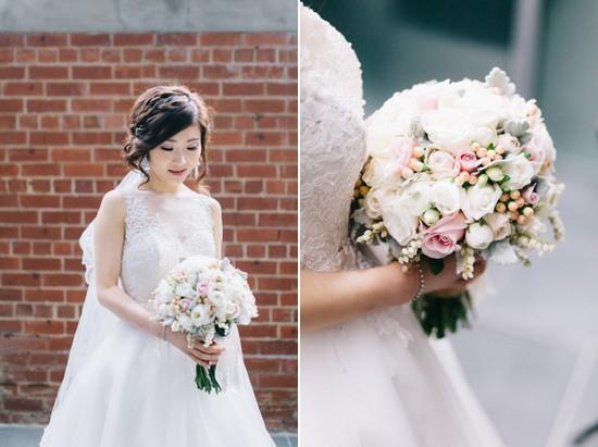spring garden wedding0006