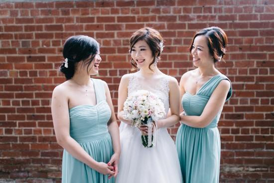 spring garden wedding0007