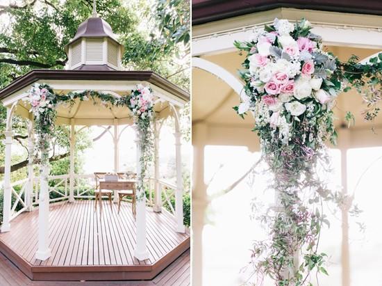 spring garden wedding0011