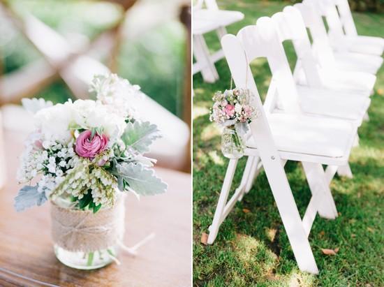 spring garden wedding0012