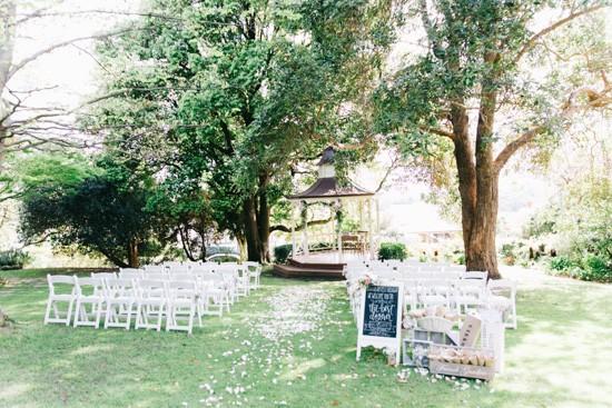 spring garden wedding0014