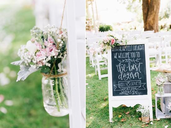 spring garden wedding0015