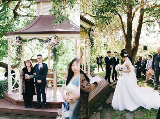 spring garden wedding0018