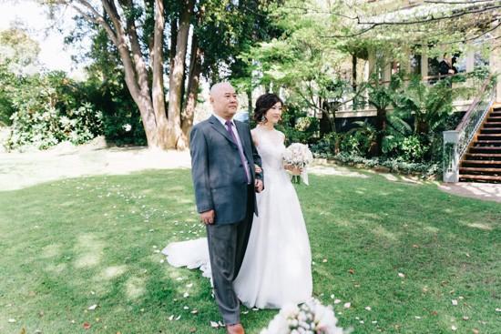 spring garden wedding0019