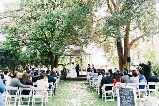 spring garden wedding0021