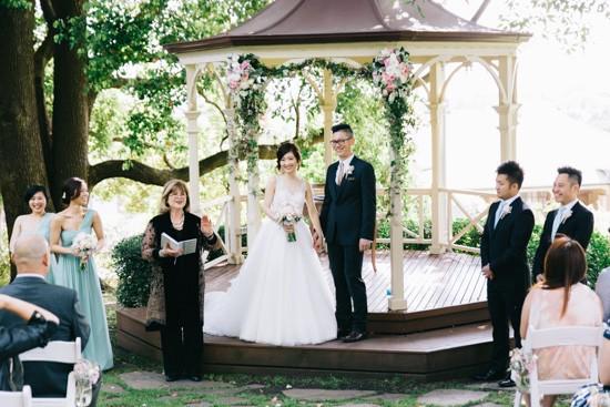 spring garden wedding0023